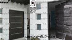 Regio Protectores - Instal en Olinca 02659