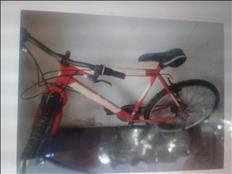 Remato bici