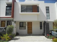 casa en renta Fraccionamiento  AltaVista Residencial