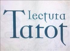 Lectura de Tarot (Salud, Amor, Dinero y Felicidad)
