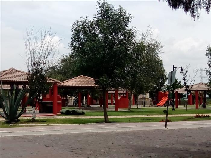 Acogedora Y Coqueta Casa En Acolman