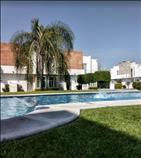 Casa en Fracc en Morelos. Se aceptan todos los créditos