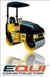 Rodillo doble mpower rwyl61 equiconstructor