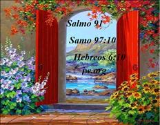 Clave de felicidad y salvación