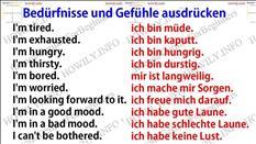 Traducciones y clases de chino mandarin y Aleman