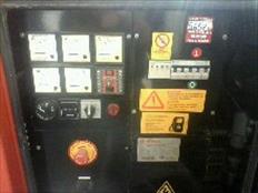 servicios de mantenimiento a plantas de emergencias y ups
