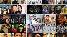 VENTA DE SERIES ESPAÑOLAS EN DVD EN MEXICO