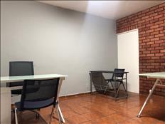 Tenemos la oficina que necesitas