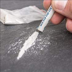 LSD,MDMA,COCAINA,BURUNDANGA,KETAMINA,MEFEDRONA