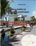 EXCLUSIVOS TERRENOS RESIDENCIALES