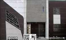 Regio Protectores - Instal en Fracc:Almeria 1793