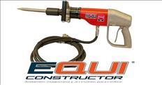 Martillo hidraulico manual hh10rv equiconstructor