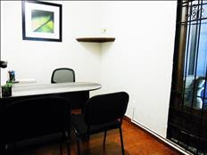 La mejor opción en renta de oficinas