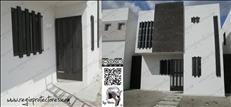Regio Protectores - Instal en Fracc:Valle Azul 745