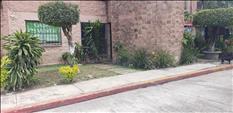 Departamento en Lomas de Jiutepec