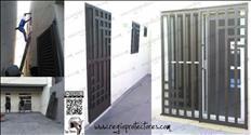 Regio Protectores - Instal Cerradas Concordia 02952