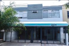 Rentas de oficinas amuebladas en Federalismo Sur