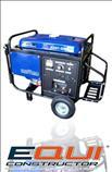Soldadora a gasolina Mpower AXQ1-200A