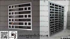 Regio Protectores - Instal Acanto Residencial 930
