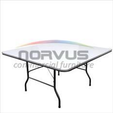 Mesas para talleres en venta