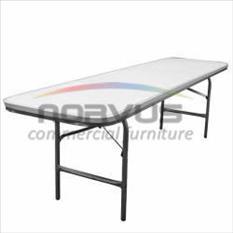 Vendo mesas infantiles para fiestas