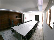 SE RENTA OFICINA INTERCENTER EN CIUDADELA