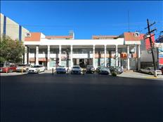 Rento Oficina Loma Grande 2709-302 B (Excelente Ubicación)
