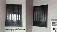 Regio Protectores - Instal Valterra Residencial 02886
