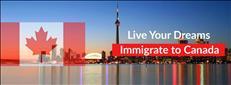 Viajar y trabajar en Canadá con Sandman Hotel Group