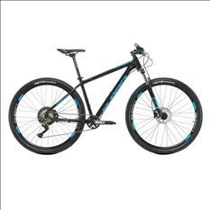 Reparación de bicicletas a domicilio