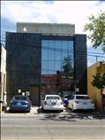 OFICINAS EN RENTA CON SERVICIOS INCLUIDOS