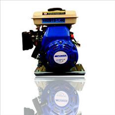 Motobomba para Agua 1.5 X 1.5, 2.5 HP