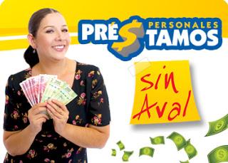 MONEY EXPRESS INMEDIATO
