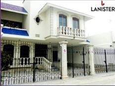 Lanister, el apoyo ideal para tu negocio