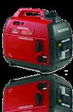 Generador Honda 2.0 Kva