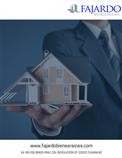 ¡Te ayudamos a vender tu casa!