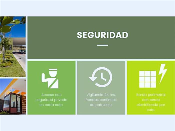 ZAPOPAN-COCINA EQUIPADA+CUARTO PB+ESTUDIO+JUEGOS