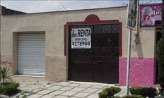 Renta Local Céntrico