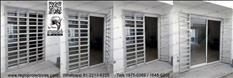 Regio Protectores - Instal en Recova 032