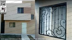 Regio Protectores - Instal Sinai Residencial 0100