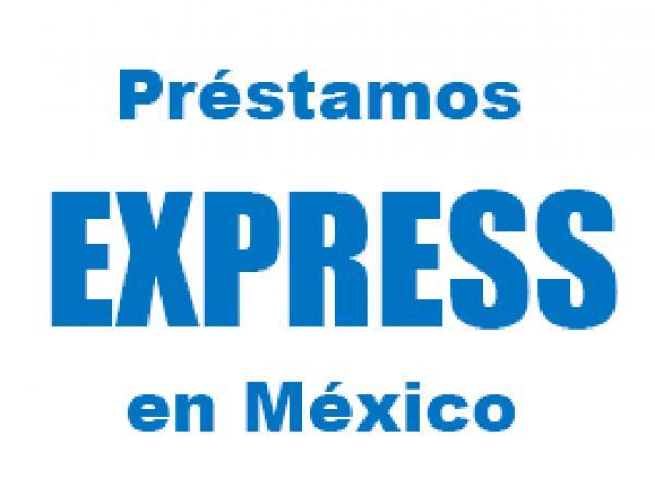 PRESTAMOS Y CREDITOS A TODO MEXICO