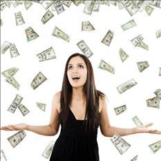 Ofrecemos préstamos! $$$  whatsapp + 1-530-433-0372