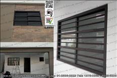 Regio Protectores - Instal en:Estancias Valle de Plata 02060