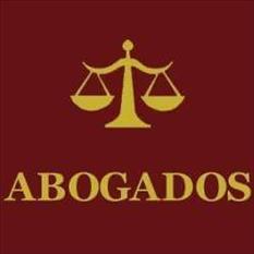 Abogados divorcio juicios civil familiar laboral