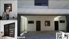 Regio Protectores - Instal en Valle Real 0369