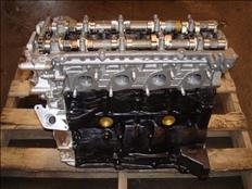 Motor Dodge 2.4 litros para Stratus