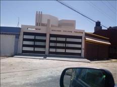 SE VENDEN CASAS EN LA COL. DEFENSORES DE PUEBLA