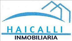 HAICALLI ADMINISTRACION DE CONDOMINIOS