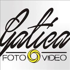 FOTO Y VIDEO PARA TODO TIPO DE EVENTO SOCIAL