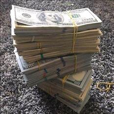 Oferta de préstamo en términos muy ventajosos